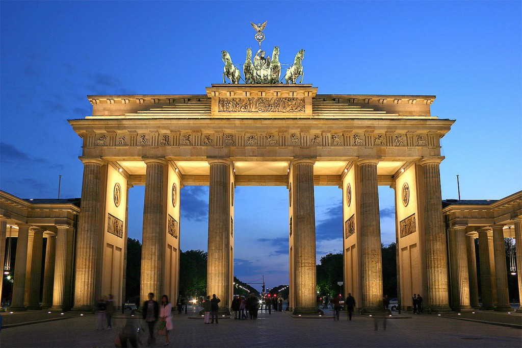 brandenburger_tor_berlin